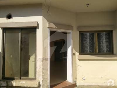 ایڈن لین ولاز 2 ایڈن لاہور میں 2 کمروں کا 3 مرلہ مکان 55 لاکھ میں برائے فروخت۔