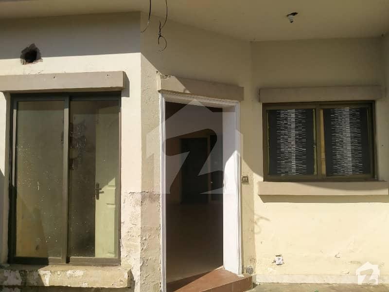 3 Marla House For Sale In Eden Lane Villas 2