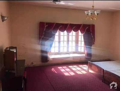 Neat Clean Full House  For Rent  In I-10