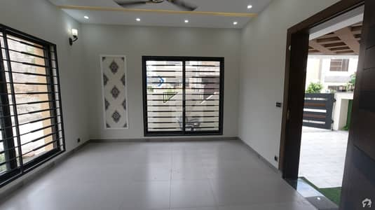 To Sale You Can Find Spacious House In Bahria Town Rawalpindi