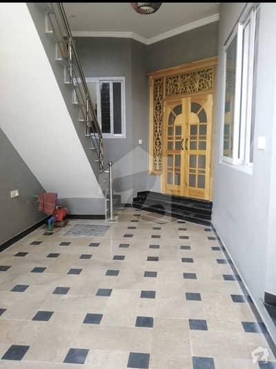 Great Full House  For Rent In I-10  Near Markaz