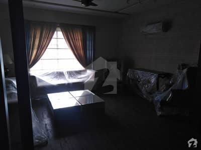 You Can Find A Gorgeous House For Sale In Wapda City
