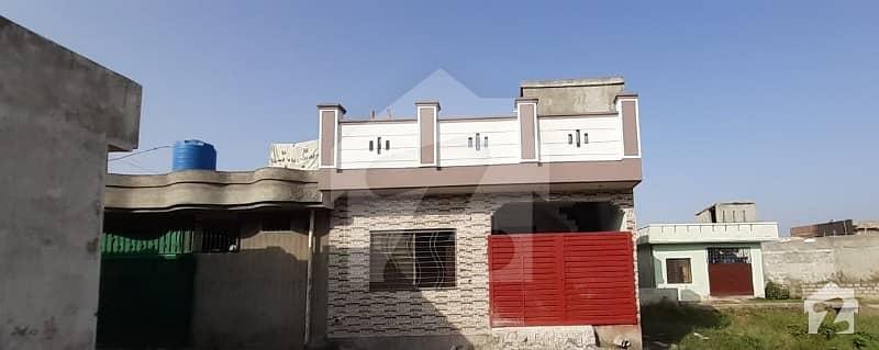 Buying A House In Alipur Farash Alipur Farash?
