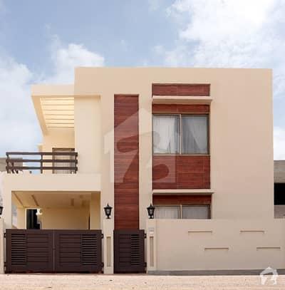 Villa Available For Sale In Dha Bahawalpur