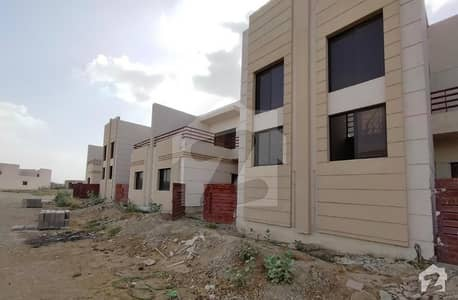 House Available For Sale In Super Highway