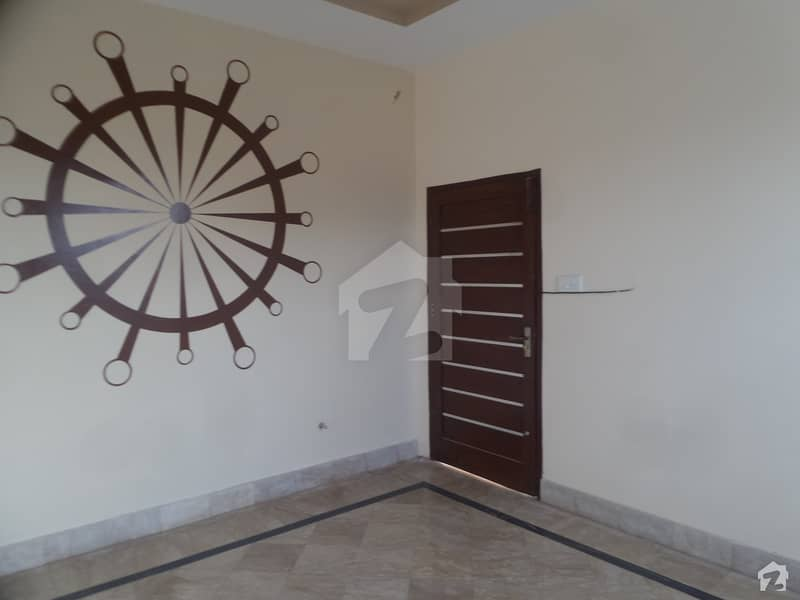 Get In Touch Now To Buy A House In Faisalabad