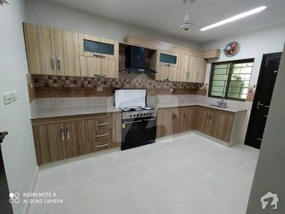 4 BedRoom Luxury Apartment For Rent