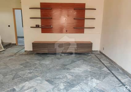 House For Sale In Allama Iqbal Town