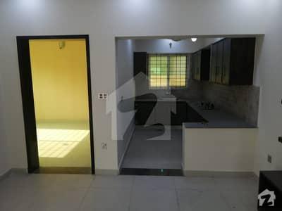 ڈی ایچ اے 11 رہبر فیز 2 ڈی ایچ اے 11 رہبر لاہور میں 3 کمروں کا 5 مرلہ مکان 52 ہزار میں کرایہ پر دستیاب ہے۔