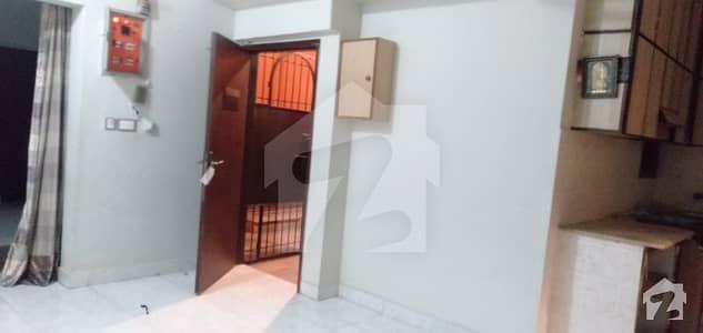 سحر کمرشل ایریا ڈی ایچ اے فیز 7 ڈی ایچ اے کراچی میں 2 کمروں کا 4 مرلہ فلیٹ 35 ہزار میں کرایہ پر دستیاب ہے۔