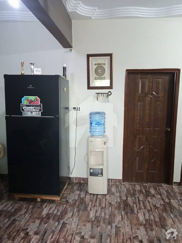 Book A House Of 1107 Square Feet In Surjani Town - Sector 6a Karachi