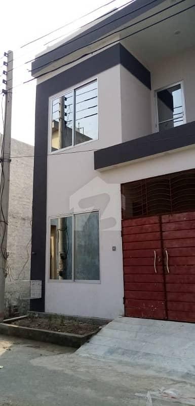 ایس اے گارڈنز فیز 1 ۔ فارس بلاک ایس اے گارڈنز فیز 1 ایس اے گارڈنز جی ٹی روڈ لاہور میں 2 کمروں کا 3 مرلہ مکان 45 لاکھ میں برائے فروخت۔
