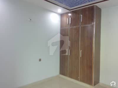 5 Marla House In Bahria Nasheman Is Available
