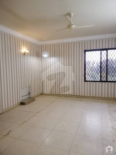 F 10 Such A Amazing Location Close End Street End Corner House With 2 Kanal Extra Land Maintain