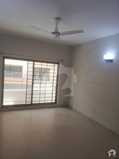 12 Marla Apartment 1st Floor Brand New, Askari 10 Sector F Price 3.20 Crore
