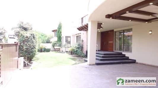سرور کالونی کینٹ لاہور میں 6 کمروں کا 1.6 کنال مکان 3.75 لاکھ میں کرایہ پر دستیاب ہے۔