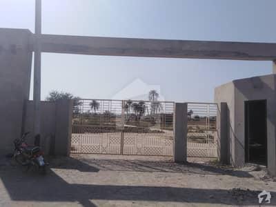 Buying A House In Al Qamar Garden?