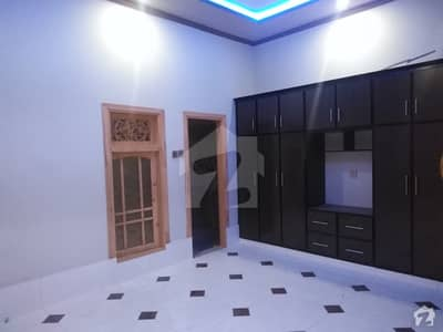 House In Dalazak Road For Sale