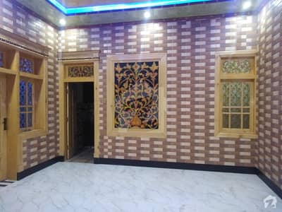 You Can Find A Gorgeous House For Sale In Dalazak Road