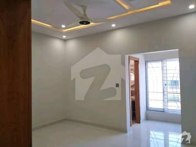 650 Square Feet Flat In CBR Town Best Option