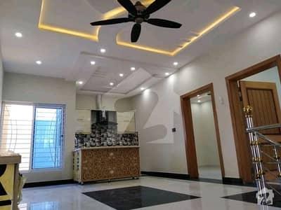 سی بی آر ٹاؤن فیز 1 سی بی آر ٹاؤن اسلام آباد میں 2 کمروں کا 3 مرلہ فلیٹ 36 لاکھ میں برائے فروخت۔