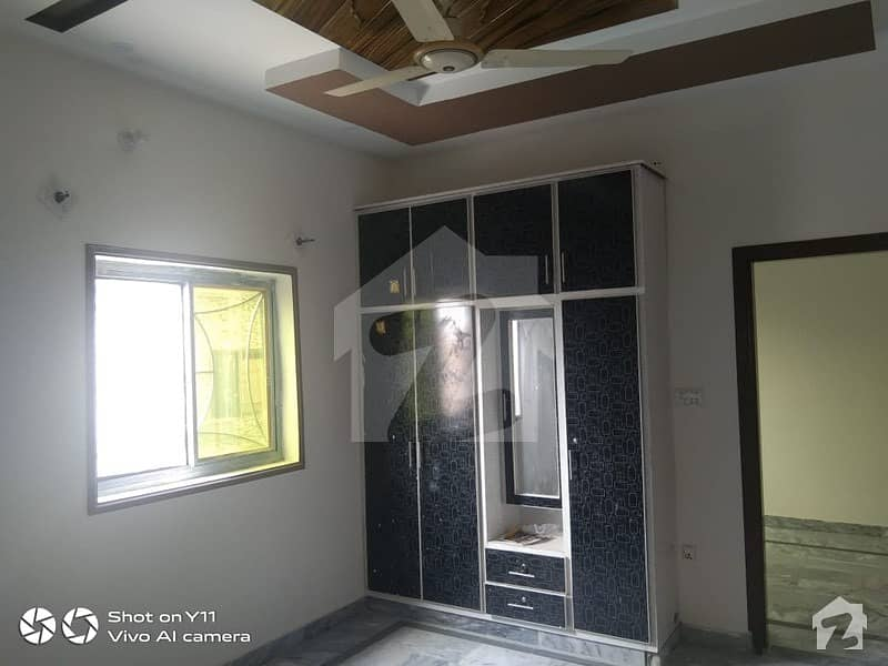 House For Sale In Ghouri Town