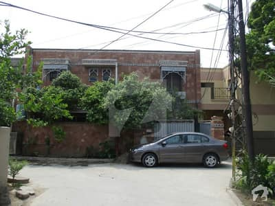 9 Marla Near Dha Luxury Bungalow Urgent For Sale