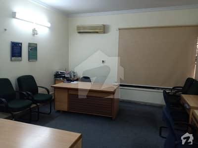 گلبرگ لاہور میں 2 کمروں کا 1 کنال بالائی پورشن 60 ہزار میں کرایہ پر دستیاب ہے۔