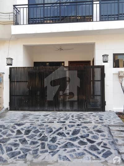 Ideally Located Brand New  Street Corner House Single Unit