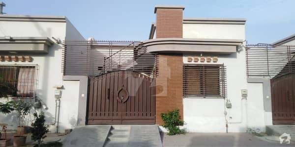 Buy A House Of 1080 Square Feet In Saima Arabian Villas