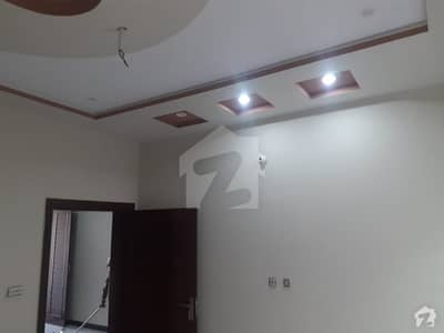20 Marla House For Sale In Faisalabad