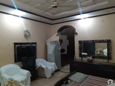 Reserve A Centrally Located House Of 20 Marla In Wapda City