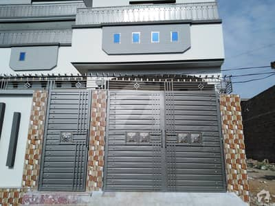A House Of 10 Marla In Rs 25,000,000