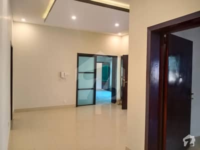 Fully Renovated House For Rent.