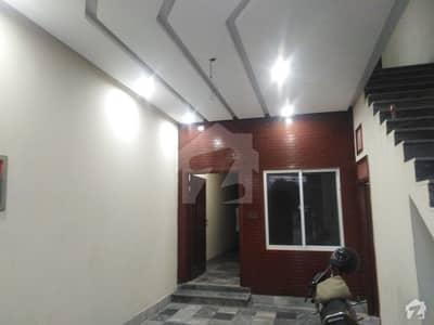سٹی ہاؤسنگ سوسائٹی - فیز 1 سٹی ہاؤسنگ سوسائٹی فیصل آباد میں 10 مرلہ مکان 2.5 کروڑ میں برائے فروخت۔