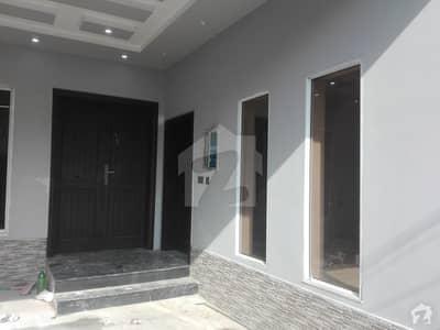 سٹی ہاؤسنگ سوسائٹی - فیز 2 سٹی ہاؤسنگ سوسائٹی فیصل آباد میں 5 مرلہ مکان 1.3 کروڑ میں برائے فروخت۔