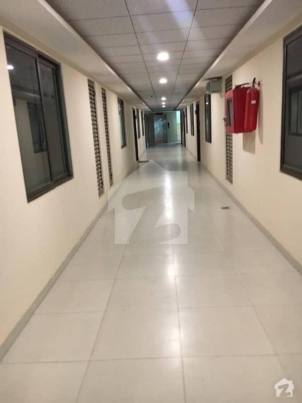 ای ۔ 11/4 ای ۔ 11 اسلام آباد میں 2 کمروں کا 4 مرلہ فلیٹ 92 لاکھ میں برائے فروخت۔