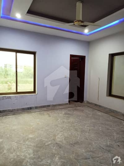10 Marla Beautiful House For Sale In Ali Town Shah Allah Ditta