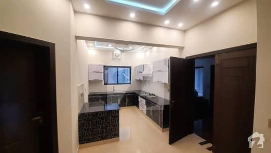 بحریہ ٹاؤن جناح بلاک بحریہ ٹاؤن سیکٹر ای بحریہ ٹاؤن لاہور میں 5 کمروں کا 10 مرلہ مکان 2.6 کروڑ میں برائے فروخت۔
