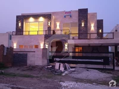 ای ۔ 11/2 ای ۔ 11 اسلام آباد میں 8 کمروں کا 1 کنال مکان 9.5 کروڑ میں برائے فروخت۔