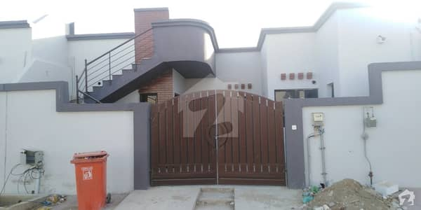 House Of 1440 Square Feet In Saima Arabian Villas Is Available