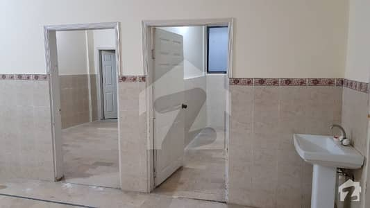 Flat For Sale In Latifabad Unit No 7