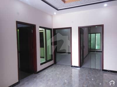 آئی ای پی انجینئرز ٹاؤن لاہور میں 5 کمروں کا 1 کنال مکان 1 لاکھ میں کرایہ پر دستیاب ہے۔