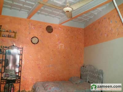 House For Sale In Malir Town