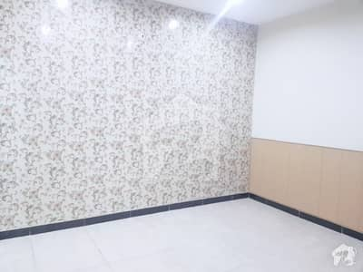 3 Marla House For Sale In Sher Shah Colony Back Of Main Road
