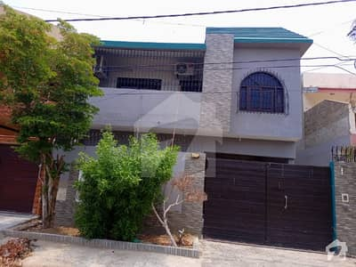 DHA Phase VII 200 Yards Bungalow For Sale
