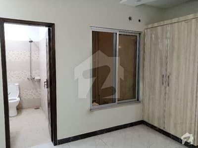 کینال بینک ہاؤسنگ سکیم لاہور میں 5 کمروں کا 6 مرلہ مکان 1.73 کروڑ میں برائے فروخت۔