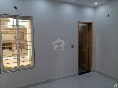 کالج روڈ لاہور میں 3 کمروں کا 5 مرلہ مکان 50 ہزار میں کرایہ پر دستیاب ہے۔