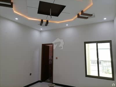 Ready To Buy A House In Bismillah Housing Scheme Lahore