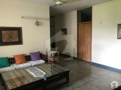 عسکری 1 عسکری لاہور میں 3 کمروں کا 10 مرلہ فلیٹ 1.45 کروڑ میں برائے فروخت۔